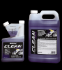 Britemax Clean Max 946ml