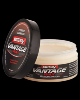 Britemax Vantage Wax Paste 236ml