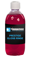 Glimmermann 500ML Prestige Gloss Rinse