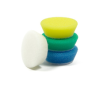 RUPES 40 MM BIGFOOT POLISHING PADS (Pack of 6)