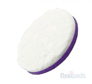 "Flexipads 55mm (2"") DA Microfibre CUTTING Disc"