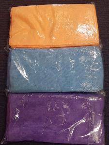 Drying Towel 300 gsm (10pk)