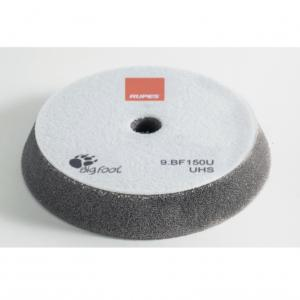 RUPES 150 MM BIGFOOT POLISHING PADS (Pack of 2)