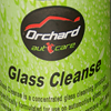 Glass Cleanse (500 ml)