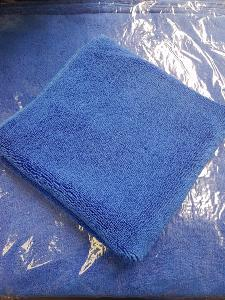 Drying Towel 500 gsm