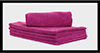 Glimmermann 360 GSM Microfibre Cloth