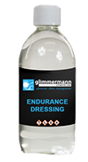 Glimmermann 500ML Endurance Vinyl, Trim and Tyre Dressing