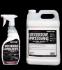 Britemax Interior Dressing 709ml
