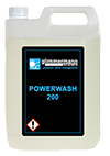 Glimmermann Power Wash 200 (5L)