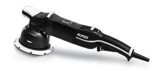 RUPES BigFoot LK 900E Mille
