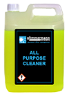 Glimmermann All Purpose Cleaner (5L)