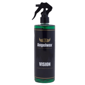 Angelwax Vision Glass Cleaner