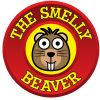 The Smelly Beaver