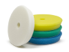 RUPES 150 MM BIGFOOT POLISHING PADS (Pack of 1)